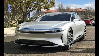 Download Top 10 Upcoming Electric Cars in 2019 & 2020 | Tesla Competitors Video