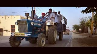 Download Manje Bistre | Gippy Grewal, | Rel. 14 April (Gillson Film Studio) Video
