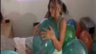 Download Tara Quick Clips Video