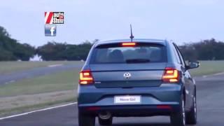 Download VW Gol 2017 Video