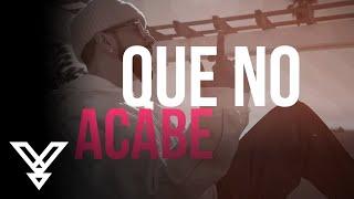 Download Yandel - Que No Acabe Video