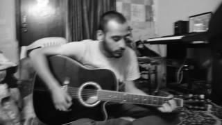 Download Zarum Na Doorer (Kashmiri Song) - Qassam Hussain | EssXaar | KASHUR WORLDWIDE Video