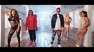 Download Alto Contenido Remix Official Video - Maldy Ft. Chencho, Luigi 21 Plus, Jowell y Randy y Ñejo Video