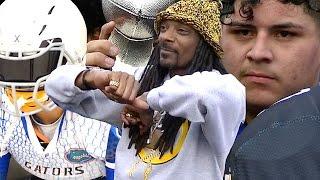 Download Snoop Dogg DV Steelers (Cali) vs North Houston Gators (Texas) 14U : UTR Highlight Mix 2016 Video