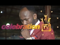 Download Sunday Service 5th feb. 2017 With Apostle Johnson Suleman Video