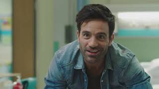 Download Holby City Spring Trailer 2019 Video