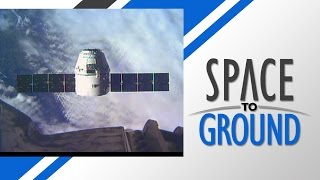 Download Space to Ground: Special Delivery for the Station: 02/24/2017 Video