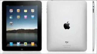 Download The Evolution Of Apple Products Video