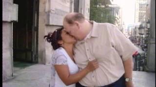 Download Online Dating Scam Video