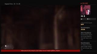 Download Live Q&A  Battlefield 1 Video
