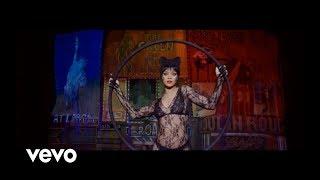 Download Rihanna - Cockiness (Love It) (Remix) (Explicit) ft. A$AP ROCKY Video
