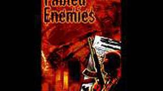 Download Fabled Enemies Full Length Video