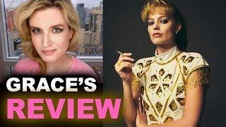 Download I Tonya Movie Review Video
