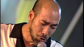 Download VỀ ĐÂY EM - Trịnh Nam Sơn Video