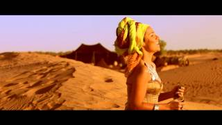 Download OUM - TARAGALTE (Soul Of Morocco) Official Video Video