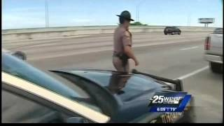 Download ICYMI: WPBF - Law Enforcement Pay Raise Video