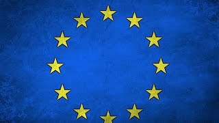Download Prophecy Alert: ″The European Union Is Dying″ Video