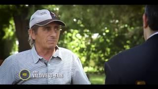 Download ENCUENTROS - FAIN por VALDIVIESO Video
