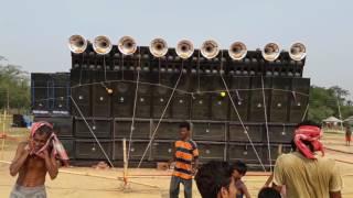 Download R DAS MUSIC (TILDANGA,SALBONI,P MEDINIPUR) Video