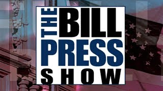 Download The Bill Press Show - January 21, 2019 Video