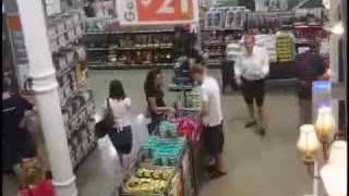 Download Slo-Mo Home Depot Video