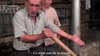 Download La hrissé de Bhamdoun - OLJ Video