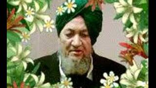 Download Allama Saheb Qiblah FULTALI ra. Tumi futechile phool Fultalite... Video