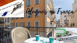 Download Alugueis na França #morandonafrança Video