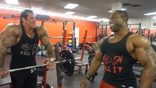 Download REPS WITH BODYWEIGHT - BENCH - INCLINE - SQUATS - NEW CONTEST - HOW MANY CAN YOU DO Video