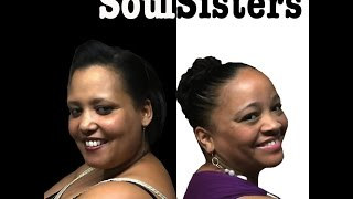 Download Skuil net By U Soulsisters Video
