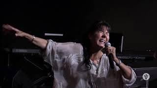 Download Les violents s'emparent du royaume - Évangéliste Audrey Mack Video