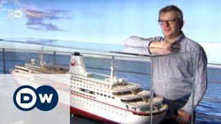 Download Visiting Hamburg | Euromaxx Video