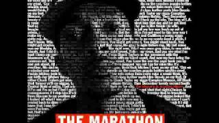 Download Nipsey Hussle - Blue Laces Video
