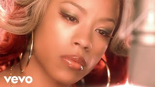 Download Keyshia Cole - I Should Have Cheated (BET Version) Video