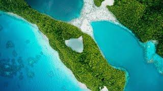 Download Exploring TAHITI HD Video