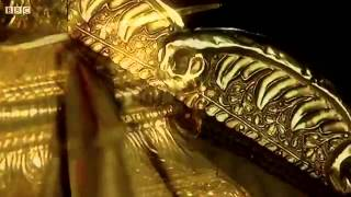Download Lost Treasures of the Sikh Kingdom BBC Documentary 2014 Full Punjab Video