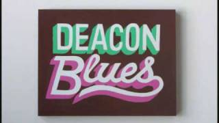 Download Steely Dan-Deacon Blues with Lyrics Video