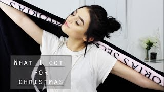Download What I got for Christmas 2015! | k.els.e.y Video