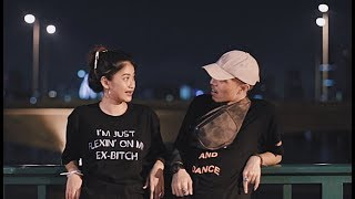 Download YOUNGOHM - เฉยเมย (Choey Moey) Video