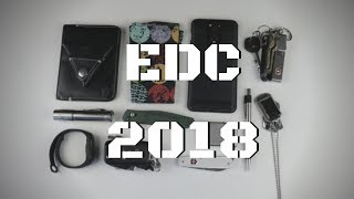Download EDC 2018 by Qucyk Video