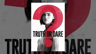 Download Blumhouse's Truth or Dare Video