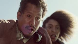 Download EMPIRE OF THE SHARKS TRAILER Video