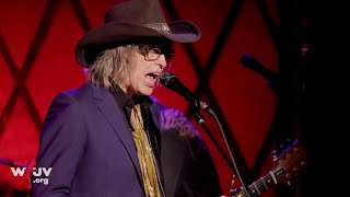 Download The Waterboys - ″London Mick″ (Live at Rockwood Music Hall) Video
