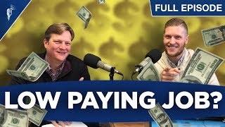 Download How To Build Wealth With a Low Paying Job! (By Age) Video