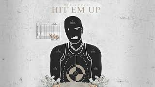 Download YFN Lucci - Hit Em Up Video