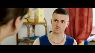Download Young Offenders Trailer Video
