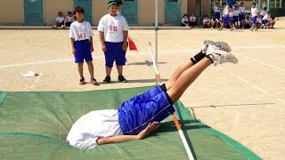 Download Funny FAILS guaranteed to make you LAUGH - Funny fail compilation Video