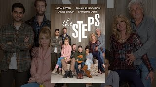 Download The Steps Video