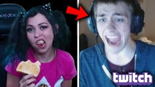 Download Top 5 Streamers WHO ACCIDENTALLY WENT LIVE! Video