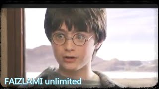 Download FUNNY BANGLA DUBBED HARRY POTTER WTF !! Video